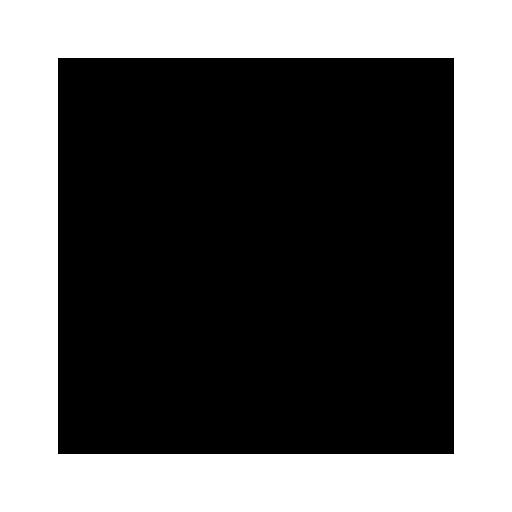twitter-logo-square-webtreats