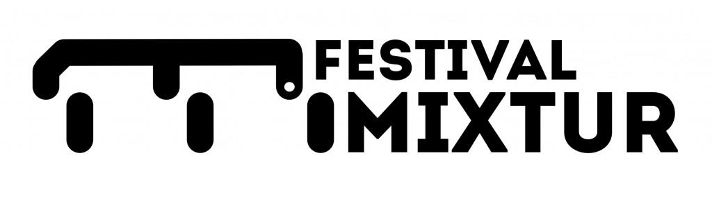 logo-FESTIVAL-MIXTUR-V03b (1)