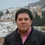 13_Victor Ibarra