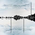 15_ecor ensemble