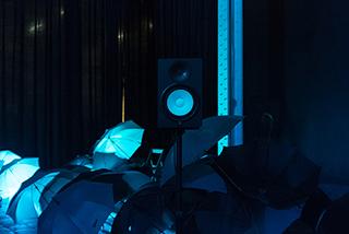 electro-i-video