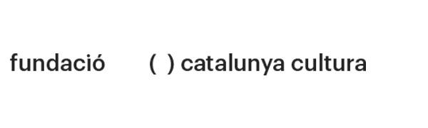 logo_fundacio_catalunya_cultura